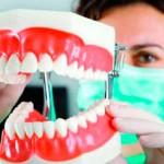 indicacoes-e-contra-indicacoes-implantes-dentrios-com-carga-imediata