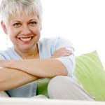 Como é colocado o Implante Dentário?