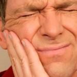 Dor orofacial - Siga Odontologia