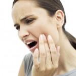 O que fazer se quebrar um dente