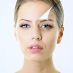 Desvendando o botox