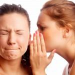 5 alimentos que combatem o mau hálito
