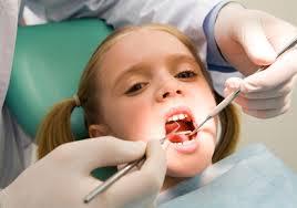 A importância da prevenção em odontologia