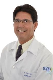 dr-decio-nery-ortodontista