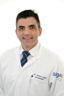 dr-marcelo-soukef-ortodontista