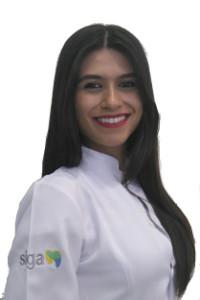 dra-claudia-borges-dentista