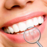 Saiba mais sobre a implantodontia
