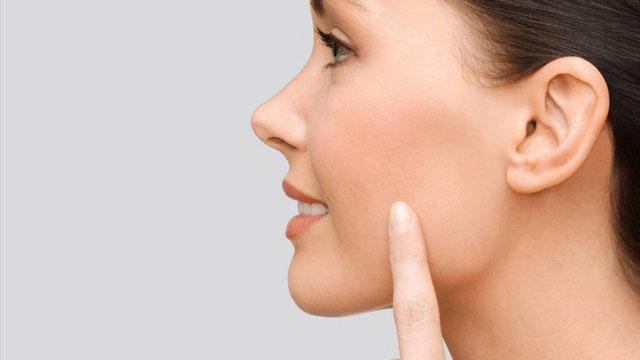 Por que fazer Bichectomia e quais as vantagens?