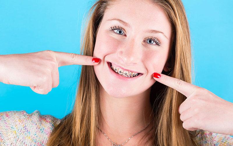 benefícios da ortodontia para a sua saúde