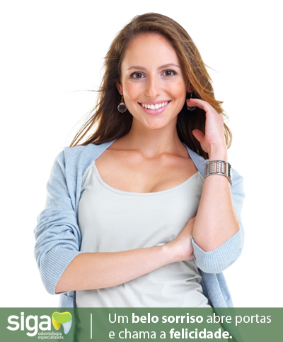 Siga Ortodontia e Implantes Dentários - Brasília - DF